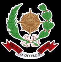 Aula Virtual de la Escuela Militar de Chorrillos
